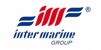 Inter marine group
