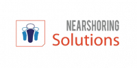 Nearshoring Solutions