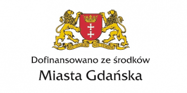 The City of Gdańsk subsidized ESC 2014