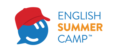 English Summer Camp 2016 started! :)