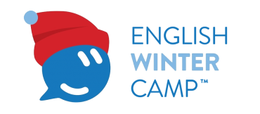 English Winter Camp 2015 started!