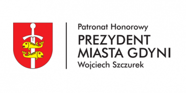 Gdynia Mayor Honorary Patron of ESC 2016