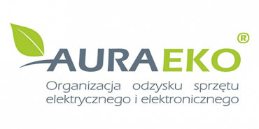 The first sponsor of ESC 2017 is AURAEKO!