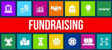 Fundraising Workshops