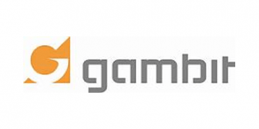 Studio Gambit – Specialized translations – our new Sponsor