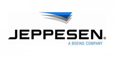 Jeppesen supports the EWC 2016!
