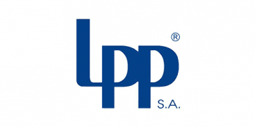 LPP S.A. The Gold Sponsor of ESC 2013