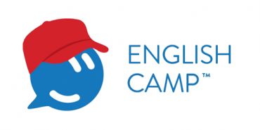 New English Camp project's logo