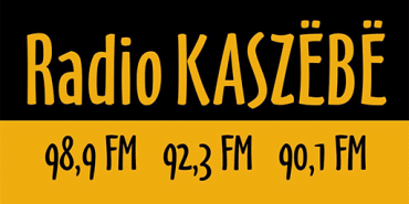 English Camp in Radio Kaszebe