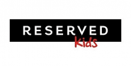 Reserved Kids Fashion Show