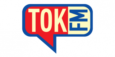 ESC 2013 in the radio TOK FM